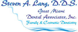 Great Miami Dental