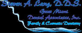 Great Miami Dental