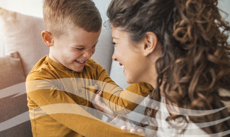 5 Ways to Make Tooth Brushing a Routine for Your Child