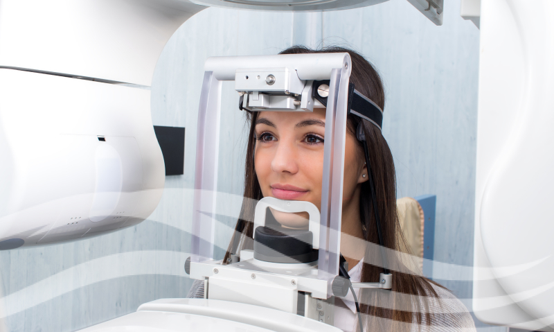 How Dental Technology Revolutionizes a Visit to the Dentist